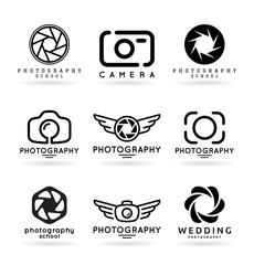 Vector Icons for Photographers (9)