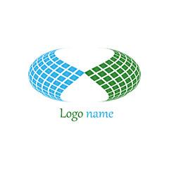 Logo (логотип)