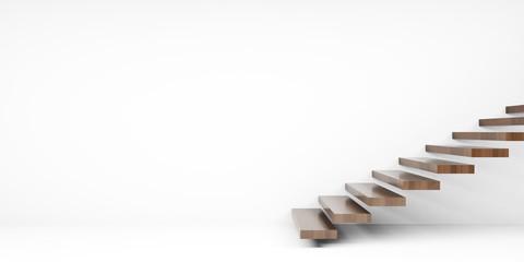 Treppe, Stufen, Aufstieg, Abstieg