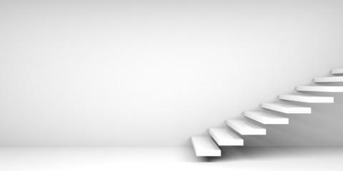 Treppen, Stufen, Aufstieg, Abstieg