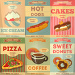 Food Posters - 72925943