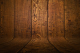 Fototapety Wood texture background