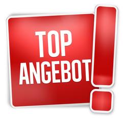 Top offer german top angebot