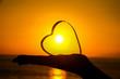 Obrazy na płótnie, fototapety, zdjęcia, fotoobrazy drukowane : Love Concept