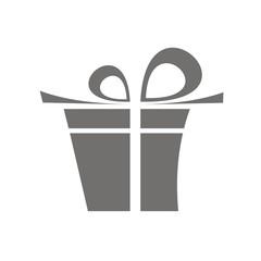 Icono regalo FB