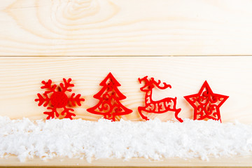 Simboli di Natale