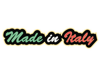 made in italy neon