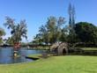 Hilo Bayfront