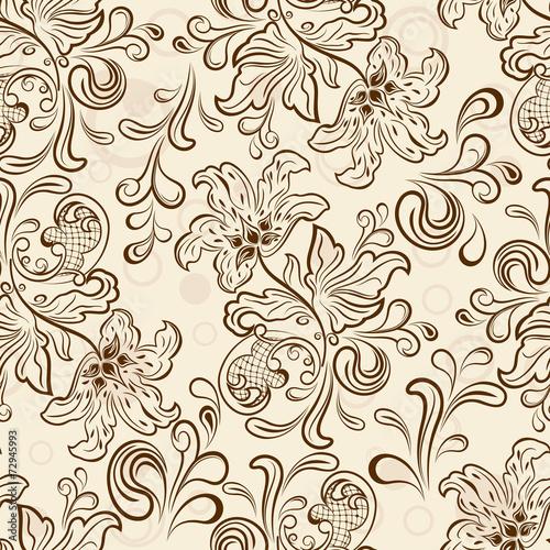 bezszwowe-kwiatowy-wzor-wektor-wzor-tapety