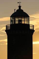 Leuchtturm05