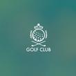 Golf Logo - 72952394