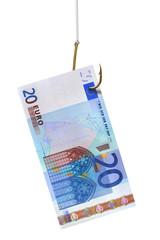 Geld 680