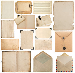 paper, book, page, cardboard, envelope, photo frame, corner