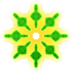 Yellow387