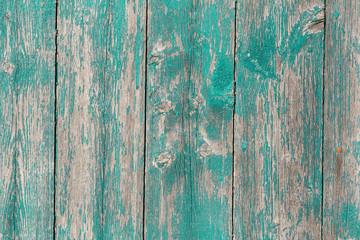 old barnboard