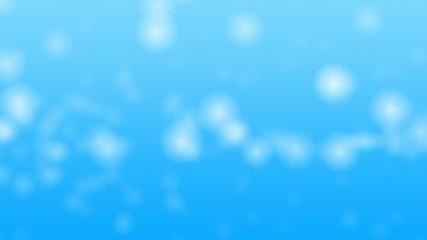 Luminous Ball #Information Network_Overflow, Leakage