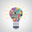 Bulb a science3
