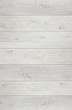 canvas print picture - white wood background