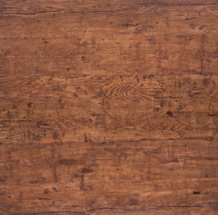 old wooden texture used as background