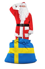 gifts for Sweden
