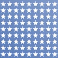 Estrellas rayas