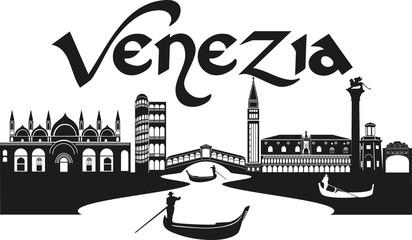 Venice01EG1