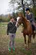 Amici e Cavalli 10 - 72984771