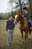 Amici e Cavalli 10