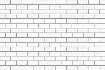 Mauer 28