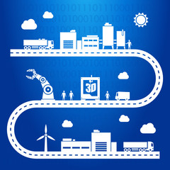 industry 4.0 - industrie 4.0 - 2014_11 - 010