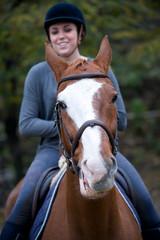 Equitazione che passione 1