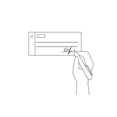 Payment by invoice