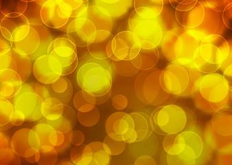 abstrakter Hintergrund, Bokeh, Effekt, abstract Background, jpg