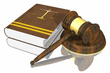 Legge 2014002