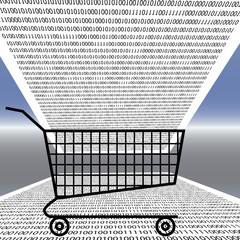 Datenkauf