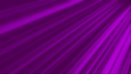 purple abstract loop motion background, pink light