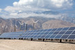 Solar Panels - 73003788