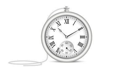 orologio, ora, tempo, orologio cipolla