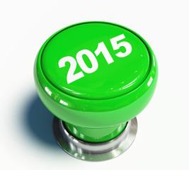 Pulsante 2015