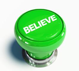 Pulsante believe