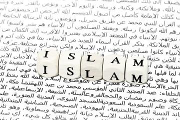 Islamkritik