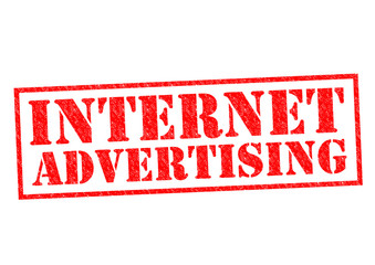INTERNET ADVERTISING