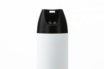 Bug Spray Can