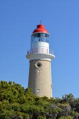 phare maritime