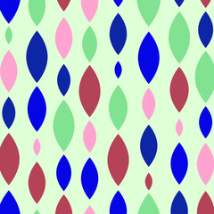 Colors pattern