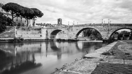 Ponte Cestio rev2