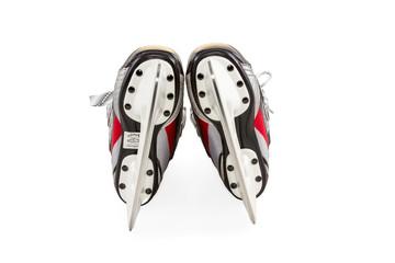 Skate blade