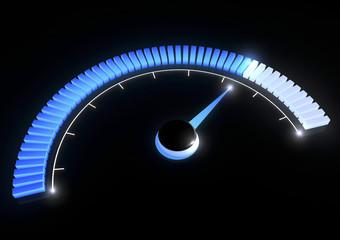 Manometri pressione temperatura velocità prestazioni