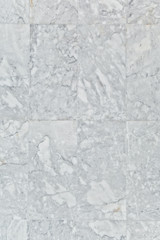 Marble surface, Background