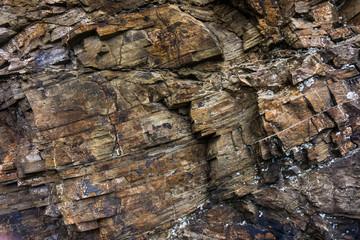stone texture background.  brick wall.